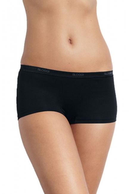 Voel je actief en aantrekkelijk met onze nieuwste trainings kleding en ondergoed collectie.