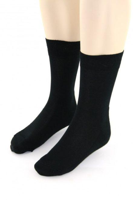 Soft en Warm Sokken 2-pack
