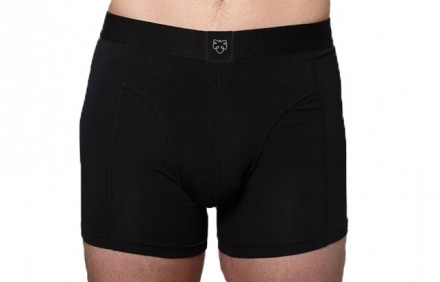A-dam boxershorts 3-pack jelle
