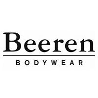 Beeren bodywear ondergoed