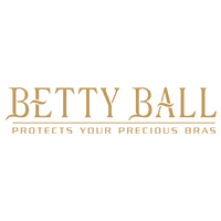 Betty ball bh's