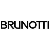 Brunotti ondergoed