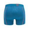 Cavello 2-pack blauw achter CMB15002