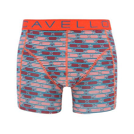 Cavello 2-pack oranje CMB15002