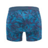 Cavello boxershorts 2-pack leaves