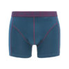 Cavello boxershorts 2-pack paars