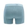 Cavello boxershorts blauw 2-pack