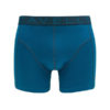 Cavello heren boxershorts 2-pack CMB15005