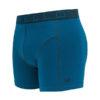 Cavello heren boxershorts 2-pack CMB15005 zijkant