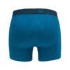 Cavello heren boxershorts marine-blauw 2-pack CMB15005