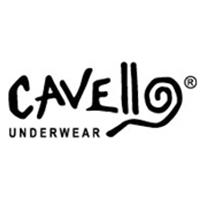 Cavello ondergoed