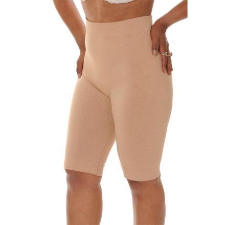 Figuretta corrigerend ondergoed huidskleur