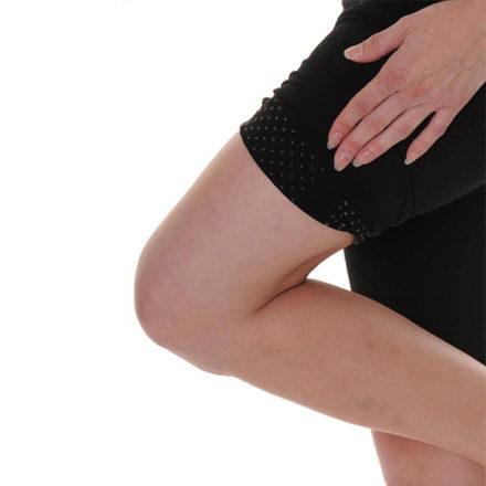 Figuretta corrigerend ondergoed zwart