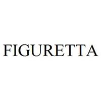 Figuretta-ondergoed