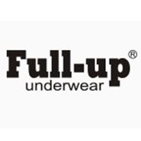 Full up ondergoed