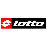 Lotto sokken
