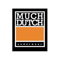 Much Dutch ondergoed