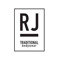 RJ ondergoed