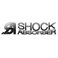 Shock absorber bh's