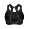 Shock absorber sport bh S5044-zwart