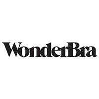 Wonderbra ondergoed