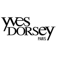 Yves Dorsey ondergoed