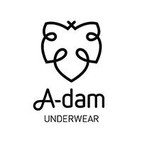adam ondergoed