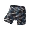 cavello heren boxershorts 2-pack