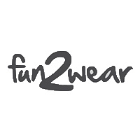 Fun2Wear ondergoed