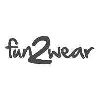 Fun2Wear ondergoed