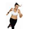 Shock absorber ultimate run bra - sport bh S5044